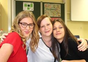 Oberschule Briesen_Unser 10. Schulgeburtstag_10. Schuljubiläum vom 25. Oktober 2019_42