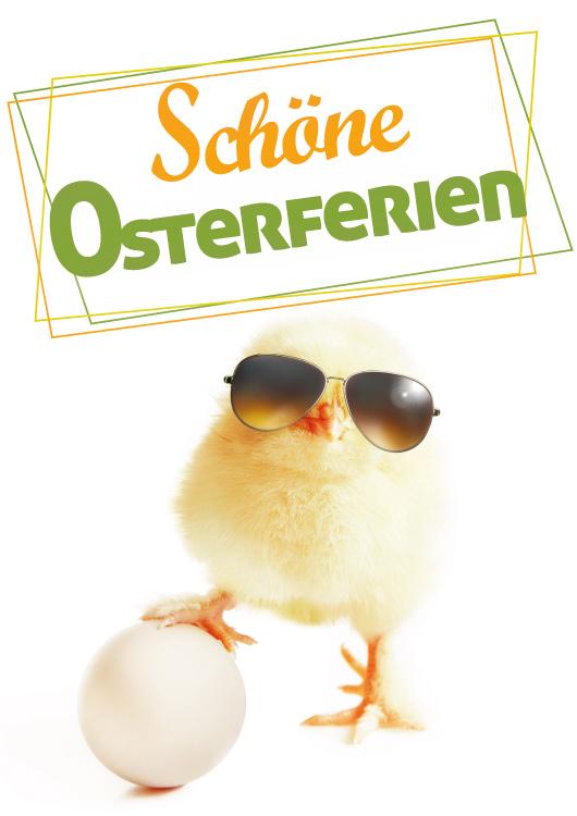 FAWZ_Schöne Osterferien 2020