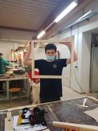 Werkstatttage-Klasse-8_Schuljahr-2020-21_13
