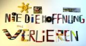Schrift-ohne-Stift_Lego-der-Hoffnung