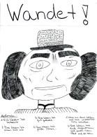 WANTED-Neues-aus-dem-Kunstunterricht_Gesuchtes-Wesen_1