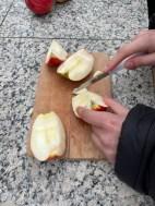 Äpfel 9