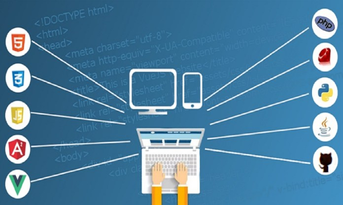 buy web hosting for your domain name