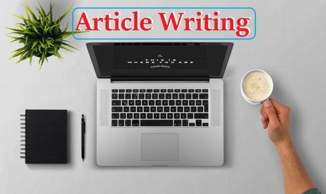 make money online article writing paying sites