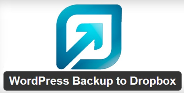 WPPlugins free WordPress Backup plugin to Dropbox