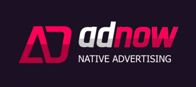 top 5 best native ad networks free