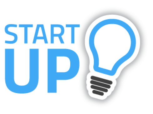 startup business idea for make money online