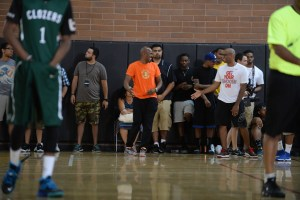 obe-summer-hoops-drew-league3