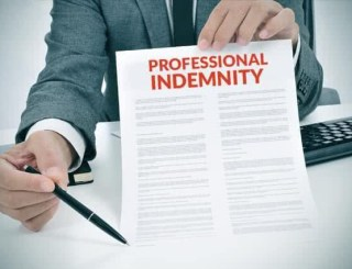 A Safeguard or a Necessity - Professional Indemnity Insurance