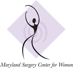 Maryland Surgery Center