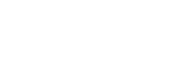 Unified Womens Health Care Logo
