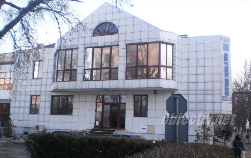 Inspectoratul Teritorial de Muncă Ialomița. Controale.
