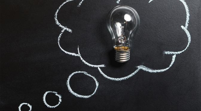 Parola d'ordine: impatto! La social innovation verso FP9