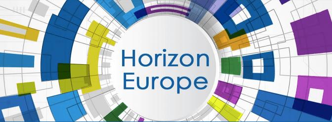 Horizon Europe: evento MIUR – APRE (Roma, 7 novembre)