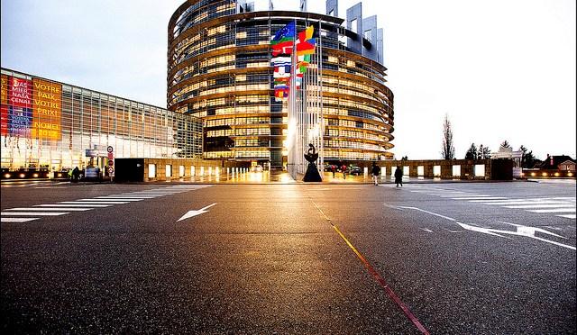 Cinque anni di R&I in Europa – Parlano gli europarlamentari italiani