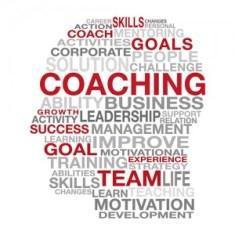 Obiettivo Coaching