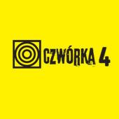 pr4-czworka-polskie-radio-logo