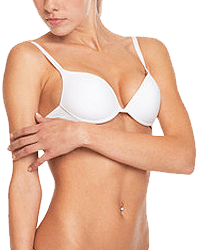 Breast Reconstruction in Jacksonville