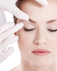 Eyelid Surgery in Jacksonville at Obi Plastic Surgery