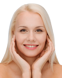 IPL Photofacial Skin Rejuvenation in Jacksonville at Obi Plastic Surgery
