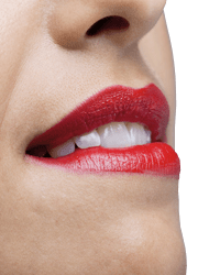 Laser Hair Removal at Obi Plastic Surgery in Jacksonville