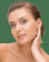Laser Skin Resurfacing in Jacksonville at Obi Plastic Surgery