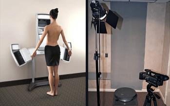 pre-surgery-3D-imaging