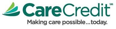 CareCredit Plastic Surgery Financing