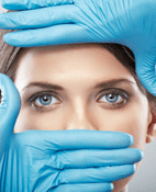 Expert Guide: Cosmetic & Plastic Surgery 2015 - USA