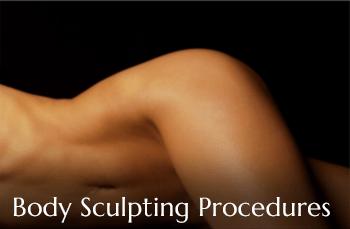 Body Contouring Procedures in Jacksonville at Obi Plastic Surgery