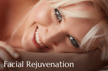 Facial Skin Rejuvenation Treatments in Jacksonville at Obi Plastic Surgery