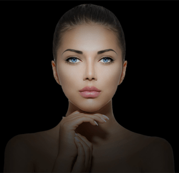 Juvederm Voluma and Botox Specials in Jacksonville