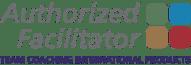 authorized facilitator team-diagnostic-international-300x102