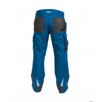 pantalon snickers workwear