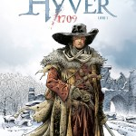 Hyver 1709 - Tome 1