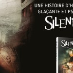 Silent Hill - Rédemption