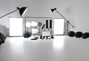 BH guide to studio lighting