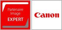 Canon partenaire image expert Paris 8e