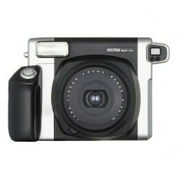 Fujifilm Instax Wide