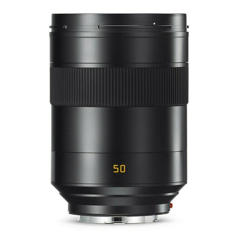 Leica SL Summilux 50 mm f/1.4