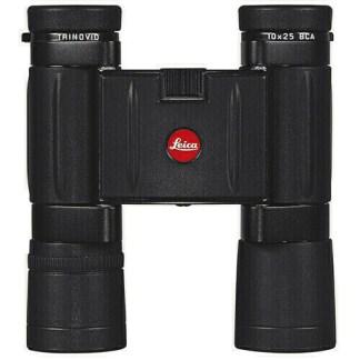 Leica jumelles Trinovid BCA