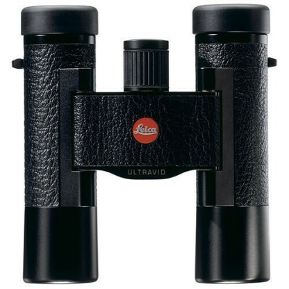Leica jumelles Ultravid BL front