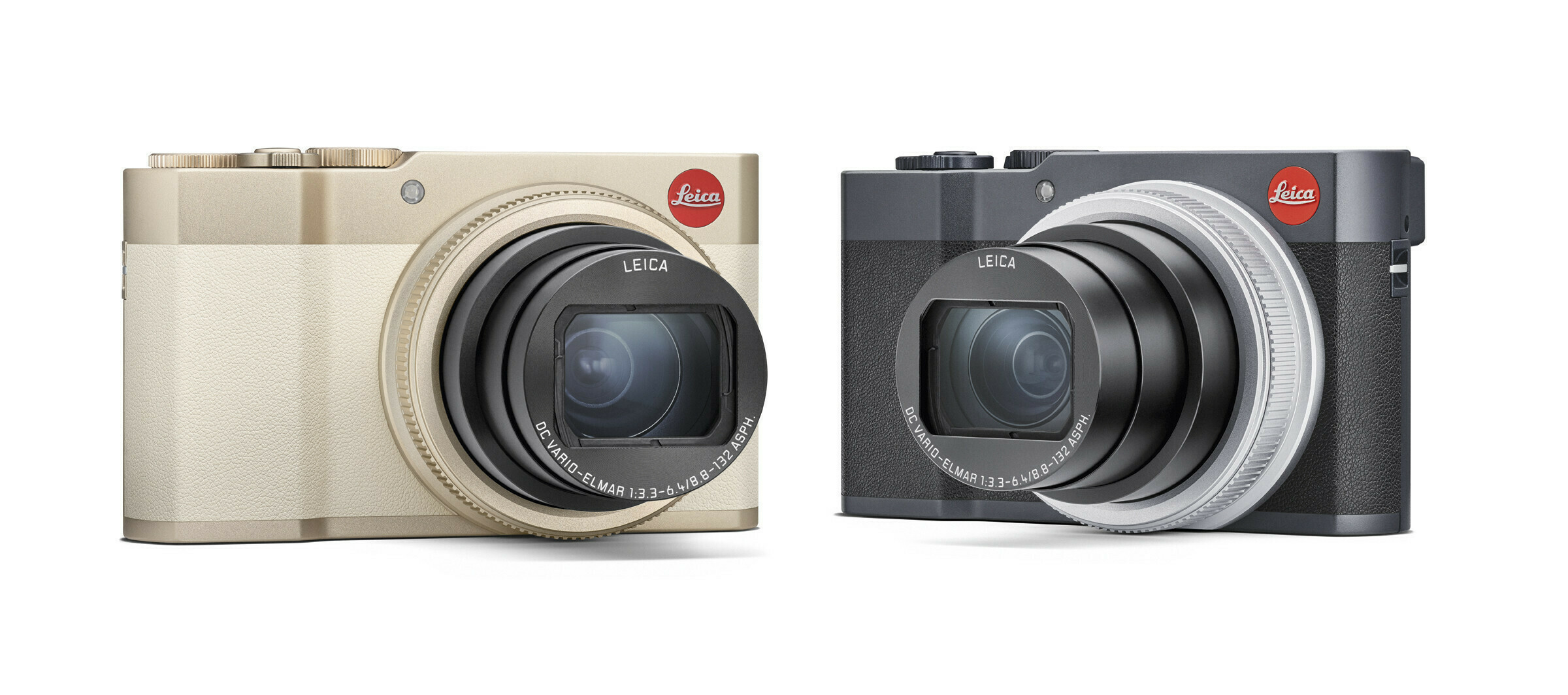 Leica C Lux group
