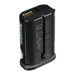 Leica BP-SCL4 Batterie