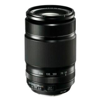 Fujifilm XF 55-200 mm f/3.5-4.8 R LM OIS