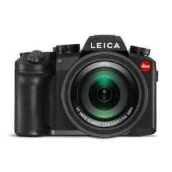 Leica V-Lux 5 - 19120