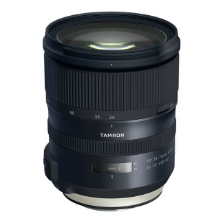 Tamron-SP-24-70mm-f-2-8-DI-VC-USD-G2-Canon