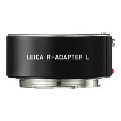 Leica bague R-L 16076
