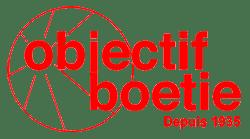 Objectif Boétie