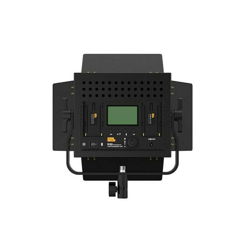 Pixel Panneau Led K60S 1